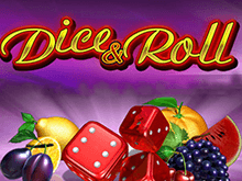 Roll The Dice